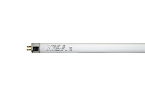 Long Life Supreme T5 HE 35 Watt 865 - Aura - Life Leuchtstofflampe