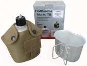 us-army-style-outdoor-aluminum-water-bottle-with-drinking-cup-and-cover-1-liter-water-bottle-canteen