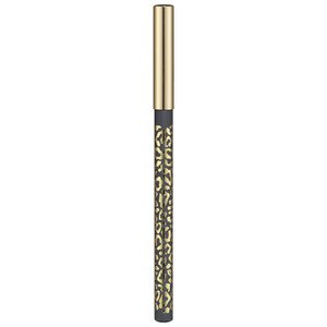 Eye Pencil Feline - Matita Occhi 03 Black/Grey