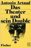 Das Theater und sein Double - Das Th?atre de S?raphin
