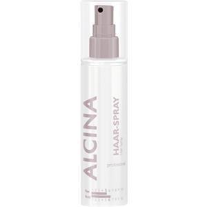 ALCINA Haarspray 125 ml