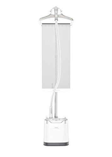 Défroisseur vertical Pro Style Care - Calor
