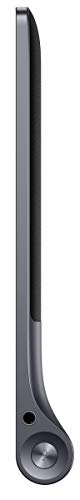 Lenovo Yoga Tab 3 Pro Tablet (64GB, 10.1 inches, Wifi & 4G) Black, 4GB RAM Price in India