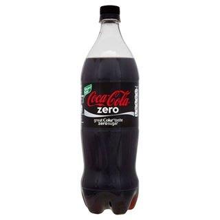 coca-cola-zero125l