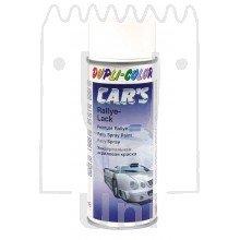 dupli-colorr-cars-metallic-lack-5844378-dupli-colorr-weiss-glanz-spraydose-inhalt-400-ml-literpreis-