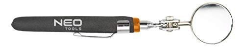 Neo Tools 11-612 Teleskop-Inspektions-Spiegel