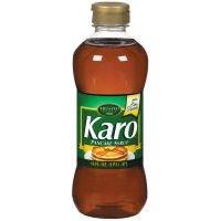karo-pancake-syrup-case-of-12-by-karo