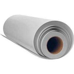 CANON IJM123 PremiumPapier 130g/m 42Zoll 106,7cm FSC