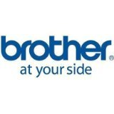 Brother HL-5440D Laser Printers Printer black
