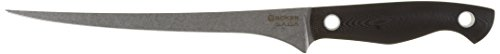 boker-filetier-de-coccion-fish-y-hunt-133282