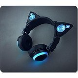 personalized-top-quality-textured-surface-water-resistent-mousepad-cat-ear-headphones-customized-non