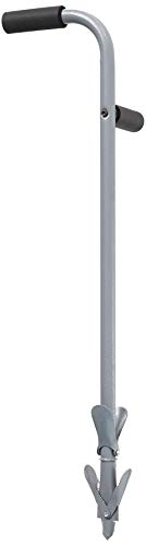 Bosmere P845Kompost-Belüfter, 91,4cm