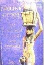 Pauline Gedge: Das Mädchen Thu und der Pharao - Pauline Gedge