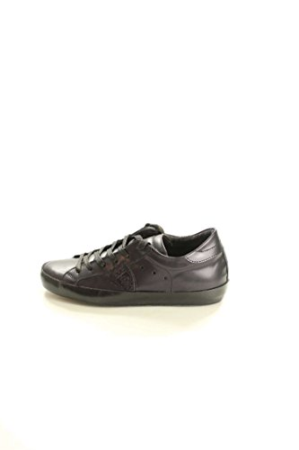 Philippe Model CELD Sneakers Donna Nero