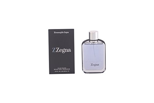 ermenegildo-zegna-z-ermenegildo-zegna-edt-spray-100-ml
