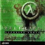 Half-Life - Opposion Force
