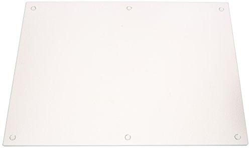 JD Diffusion T3321 Schneidebrett, Glas, 40x50cm