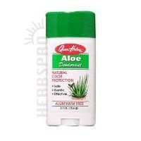 queen-helene-all-day-strength-aloe-vera-deodorant-27oz-stick-by-queen-helene