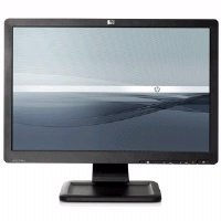 HP LE1901w 19-Inch wide LCD Monitor