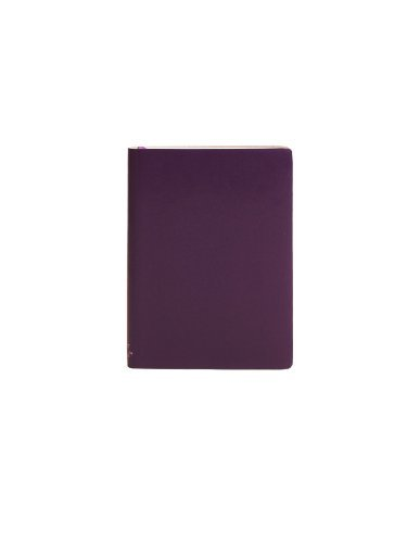 paperthinks-lavender-pocket-squared-recycled-leather-notebook-35-x-5-inches-pt90647-by-paperthinks