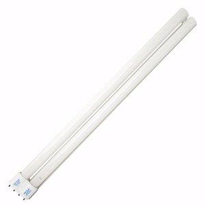Twin Tube (Verilux Twin Tube Leuchtstoff Glühlampe - 36 Watt)