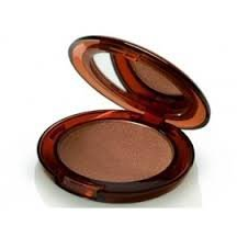 Tan Gesicht Bronzing Powder (Isadora Bronzing Powder, Matt Tan No.48 10g by Isadora)