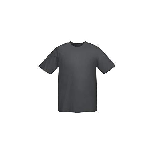 21xMm8s62GL - Camisetas de Albañil