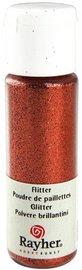 rayher-39420568-pagliette-ultra-sottili-pet-biberon-20-ml-acciaio-grigio