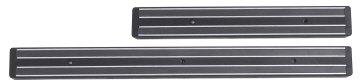 Preisvergleich Produktbild 1x Magnet-Messerhalter 33cm Besteck,  Besteckset