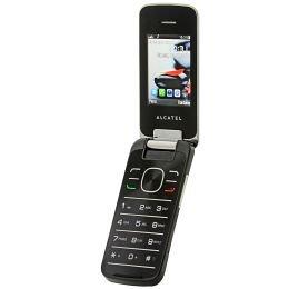 2010-alcatel-2010-handy-schwarz-t-mobile-branding