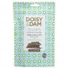 DOISY & Dam | Coconut & Lucuma Snaps | 3 x 100g (UK)