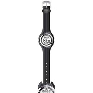 Umbro U663B - Reloj de Caballero de Cuarzo Color Negro