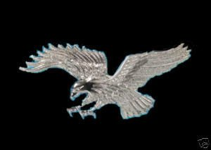 large-eagle-badge-decal-truck-cab-van-decoration