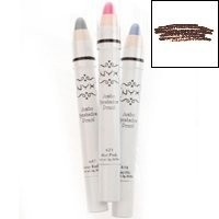 NYX - Jumbo Eue Pencil - 602 Dark Brown