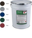 anti-slip-pu-floor-paint-grey-5-ltr
