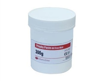 dental-mint-flavour-medium-prophylaxis-300g-prophy-paste-prophylaxis-teeth-polishing-cleaning-stain-