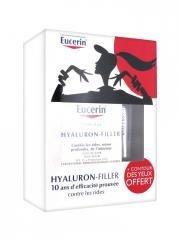 eucerin-coffret-hyaluron-filler-soin-de-jour-50-ml-contour-des-yeux-15-ml-offert