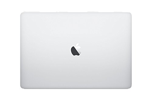 Apple Macbook Pro MNQF2HN/A Laptop (Mac, 8GB RAM, 512GB HDD) Space Grey Price in India