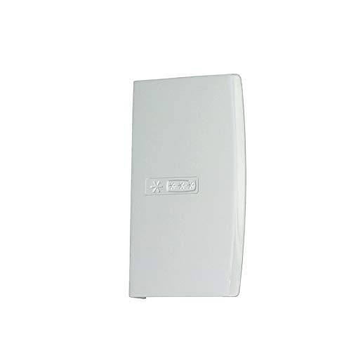 Joint de porte Bosch Neff Siemens 00773861 00771851