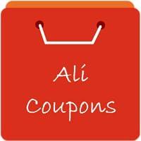Ali Coupons