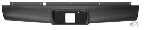 ipcw-cwrs-04co-chevrolet-colorado-steel-roll-pan-with-license-plate-hole-and-light-by-ipcw