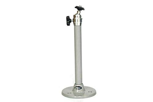 Kamera Einbeinstativ Stativ-Wandhalterung Aufhänger MOUNTING KIT für Mini Projektor Kamera