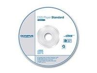 olympus-n2281021-software-di-riconoscimento-vocale