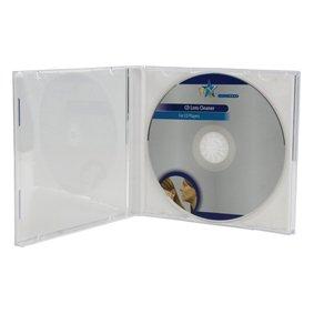 cd-laser-cleaner