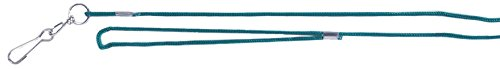 Preisvergleich Produktbild Van Riel – Nylon Leine für Katzen – 4 Farben