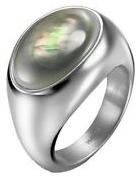 breil-acier-inoxydable-anneau