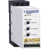 schneider-electric-ats01n272q-ats-01-retardador-de-arranque-progresivo-146-mm-altura-x-180-mm-anchur