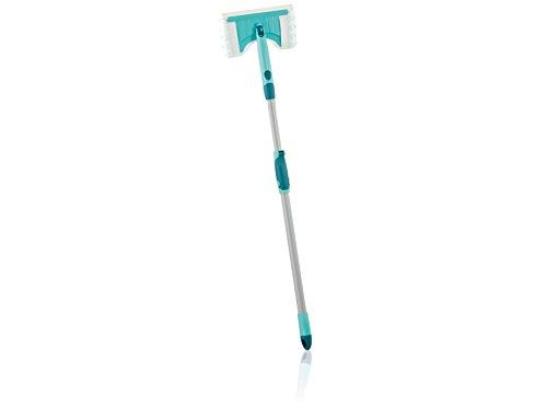 leifheit-41700-fexipad-mopa-para-azulejos-y-baneras