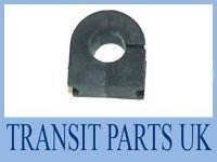 Preisvergleich Produktbild Transit Parts UK Transit STABILISATOR BUCHSE VORNE 2.0 FWD MK6 2.2 2.4 06 am MK7 20mm (4671720)