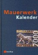 mauerwerk-kalender-2000